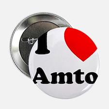 "I heart Amto 2.25"" Button (10 pack)"