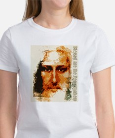 Blessed are the Peacemakers Tee