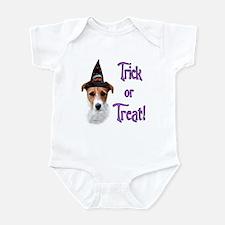 Parson Trick Infant Bodysuit