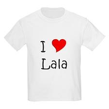 Cute Girlsname T-Shirt