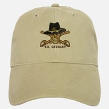 Forever Cavalry Hat