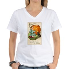 Witches Abound Shirt