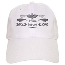 Royal Vintage NZ Kiwi Hat