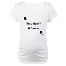 Football Whore Shirt