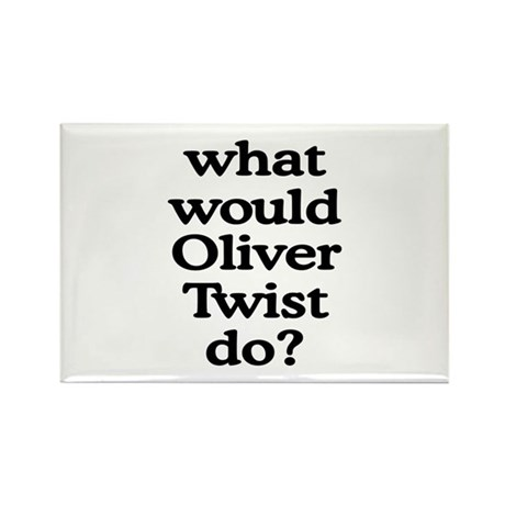oliver twist coursework help Students pursuing the ma in the literature option are  the common read is charles dickens' oliver twist single literature  one from their coursework,.