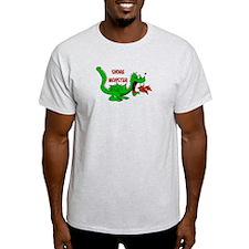 Snore Monster T-Shirt