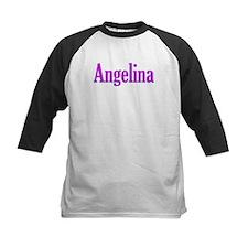 Angelina Tee