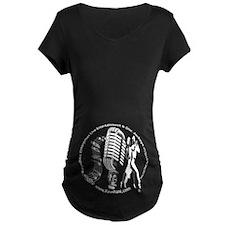 KeysDAN Live Entertainment & T-Shirt
