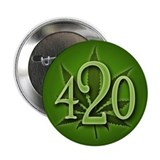 420 Single