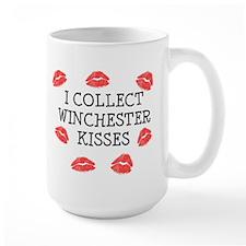winkisss Mugs
