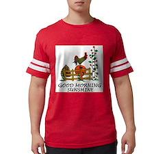 Kyoto Teahouse Shirt