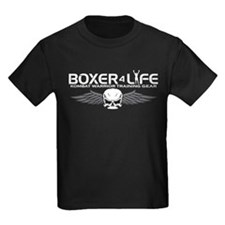 Cool Boxeo T
