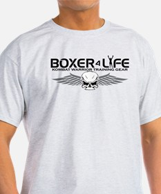 Unique Featherweight T-Shirt