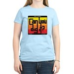 Can You Dig It? Women's Light T-Shirt