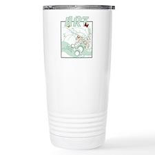 Valentines Travel Mug