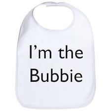 I'm the Bubbie Bib