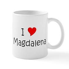 4-Magdalena-10-10-200_html Mugs