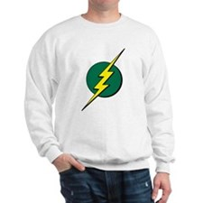 Jamaican Bolt 1 Sweatshirt