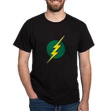 Jamaican Bolt 1 T-Shirt