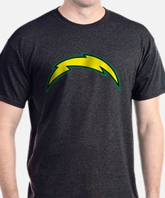 Jamaican Bolt 2 T-Shirt