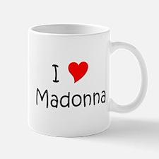 4-Madonna-10-10-200_html Mugs