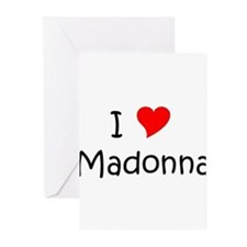 4-Madonna-10-10-200_html Greeting Cards