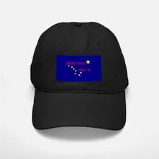 Cute Vpilf Baseball Hat