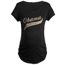 Obama Biden Retro Election T-Shirt