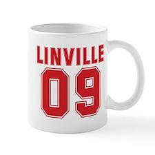 LINVILLE 09 Mug