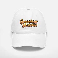 Genealogy Hotshot Baseball Baseball Cap