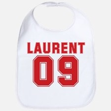 LAURENT 09 Bib