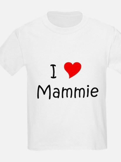 4-Mammie-10-10-200_html T-Shirt