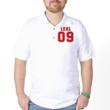 LEAL 09 T-Shirt