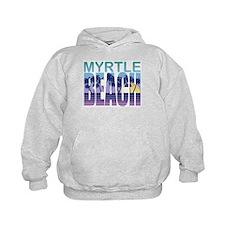 Myrtle Beach Hoodie