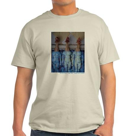 Naturaleza muerta Light T-Shirt