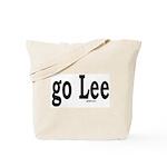 go Lee Tote Bag