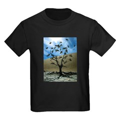 Tree of life - Wastelands T