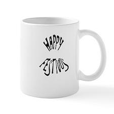 Happy Festivus Mug