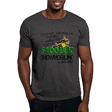 $100 Bill T-Shirt