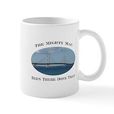 Mighty Mac Mug