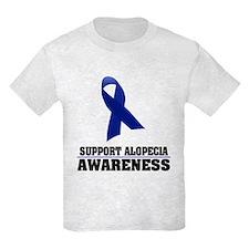 Alopecia Awareness T-Shirt