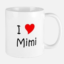 4-Mimi-10-10-200_html Mugs