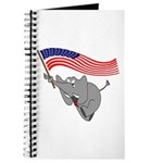 Republican Elephant Journal