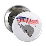Republican Elephant 2.25