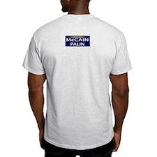 Obama? Yo Mama!! T-Shirt
