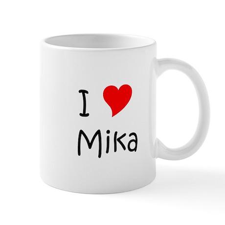 4-Mika-10-10-200_html Mugs