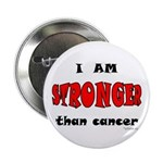 Stronger Than Cancer (red) 2.25