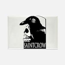 Saintcrow Magnet