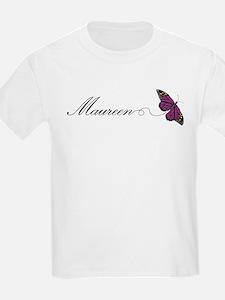 Maureen T-Shirt