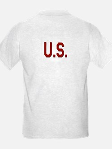 Vintage Star T-Shirt